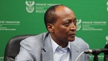 WATCH: 'We take full responsibility for deceased Kusasalethu miners' - Motsepe