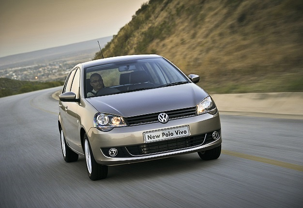 Best Ing Cars In Sa Polo Vivo Dominates Kia Makes The Top 10 Wheels24