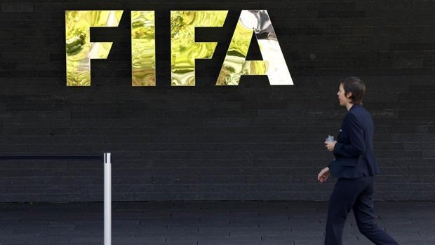 US legal expert explains the Fifa case