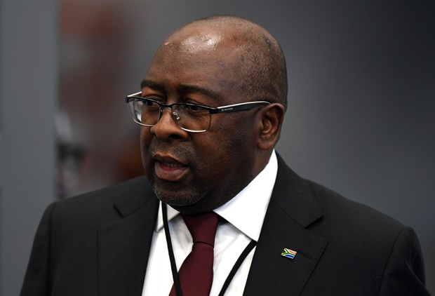 """<p><strong>South Africa could get a new finance minister within hours - the top contenders include a yoga-loving MEC</strong></p><p>News24 on Monday morning reported&nbsp;that finance minister Nhlanhla Nene had asked President Cyril Ramaphosa """"to relieve him of his duties"""" over the weekend.&nbsp;&nbsp;It's understood the minister offered to resign during a phone call to Ramaphosa.</p>"""