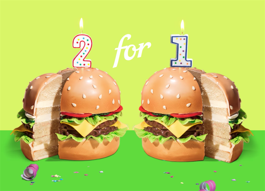 ubereats promo code 2018 south africa