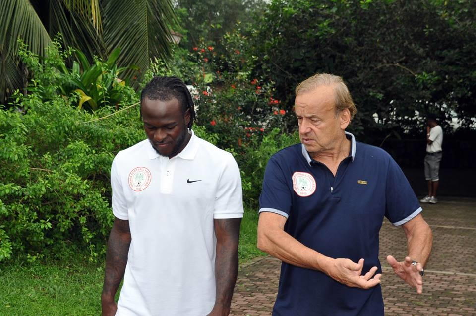 Rohr-Victor-Moses
