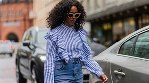 7 items to shop for under R300 this spring