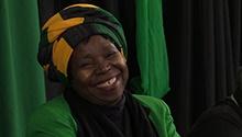 ICYMI: Why do you take your vote to those who used to oppress us? asks Dlamini-Zuma