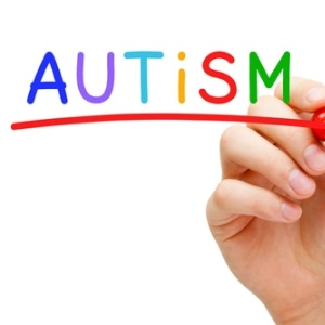 Parents' age difference may cause autism