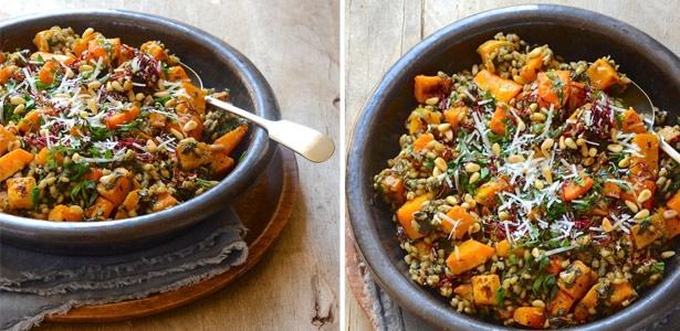 recipes, vegetarian,healthy