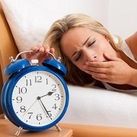arthritis,gout,sleep apnea,apnea,