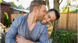 New technology can tell if you're gay or straight