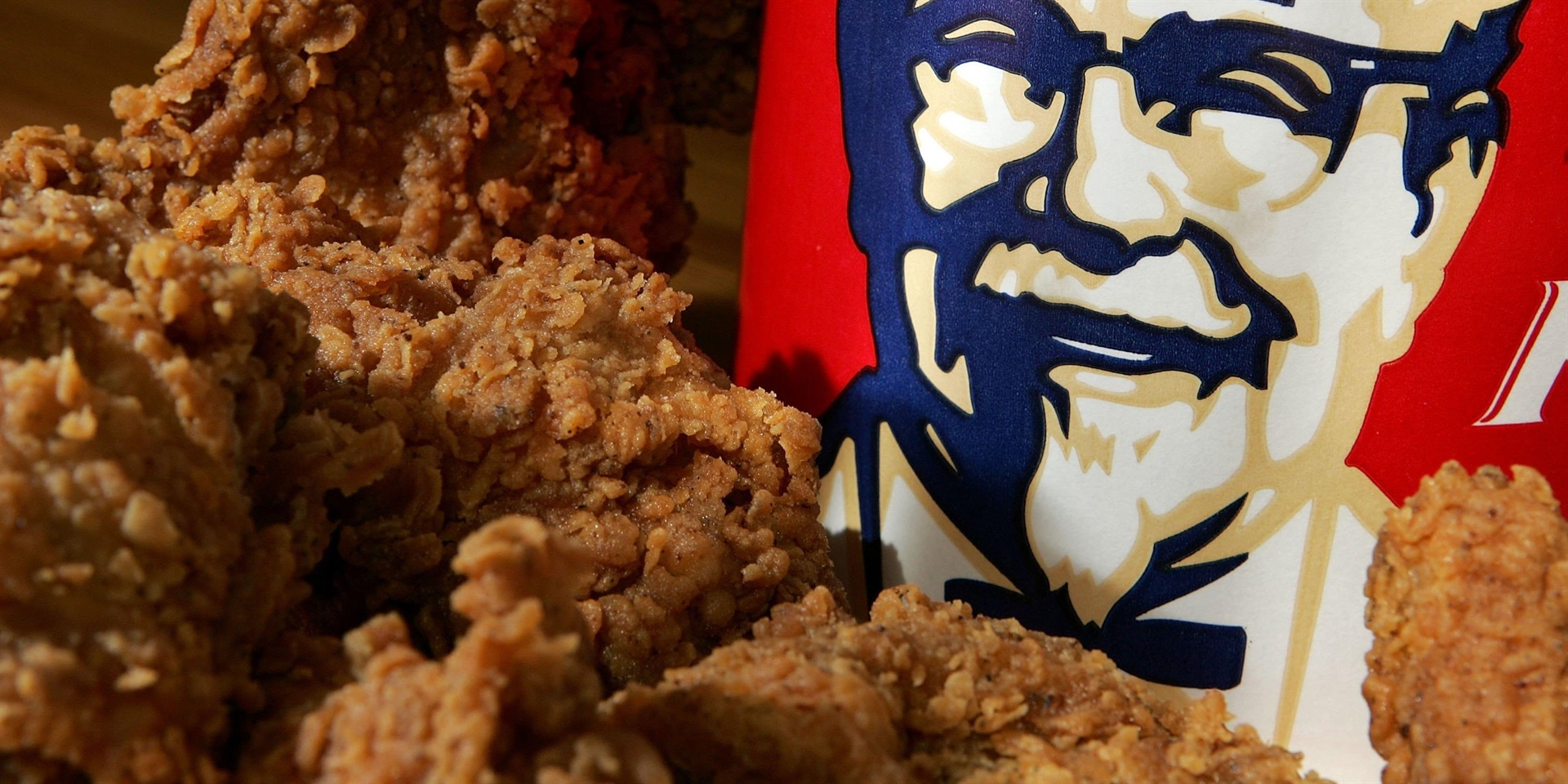 Late night trip to KFC costs group of VIC party-goers $26000