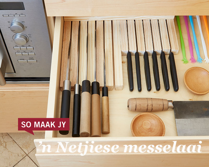 1216diy-alcolin-messe-nuusbrief