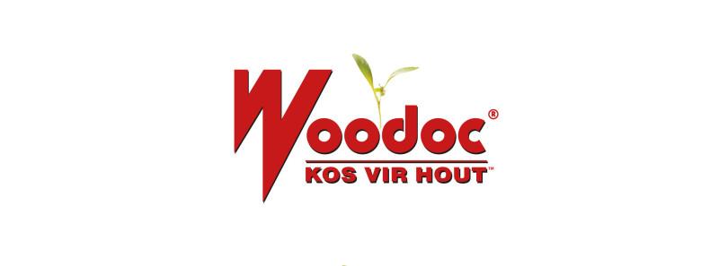Woodoc-logo-AFR-wit