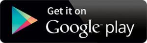 Google-playICON