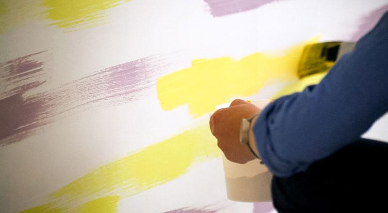 Dulux-digitorial-4-paint