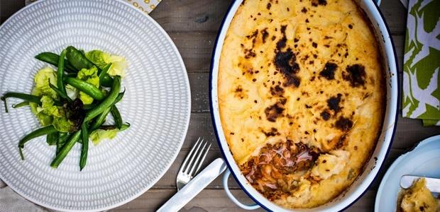 recipes, weekend feast, food24,, nextgen