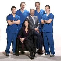 Dokters van 2009