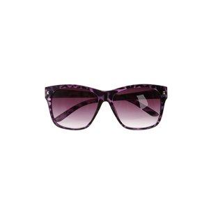 Avantgarde sunglasses