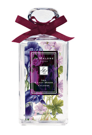 Jo Malone London Blooms Collection