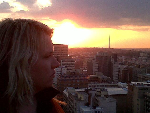 Karen Zoid deel haar beste foto's van 2012