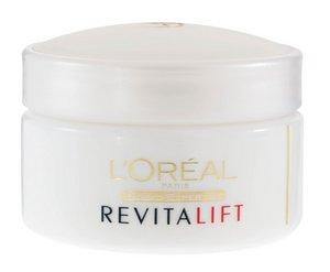 L'Oréal RevitaLift Day Cream Anti-Wrinkle + Firming