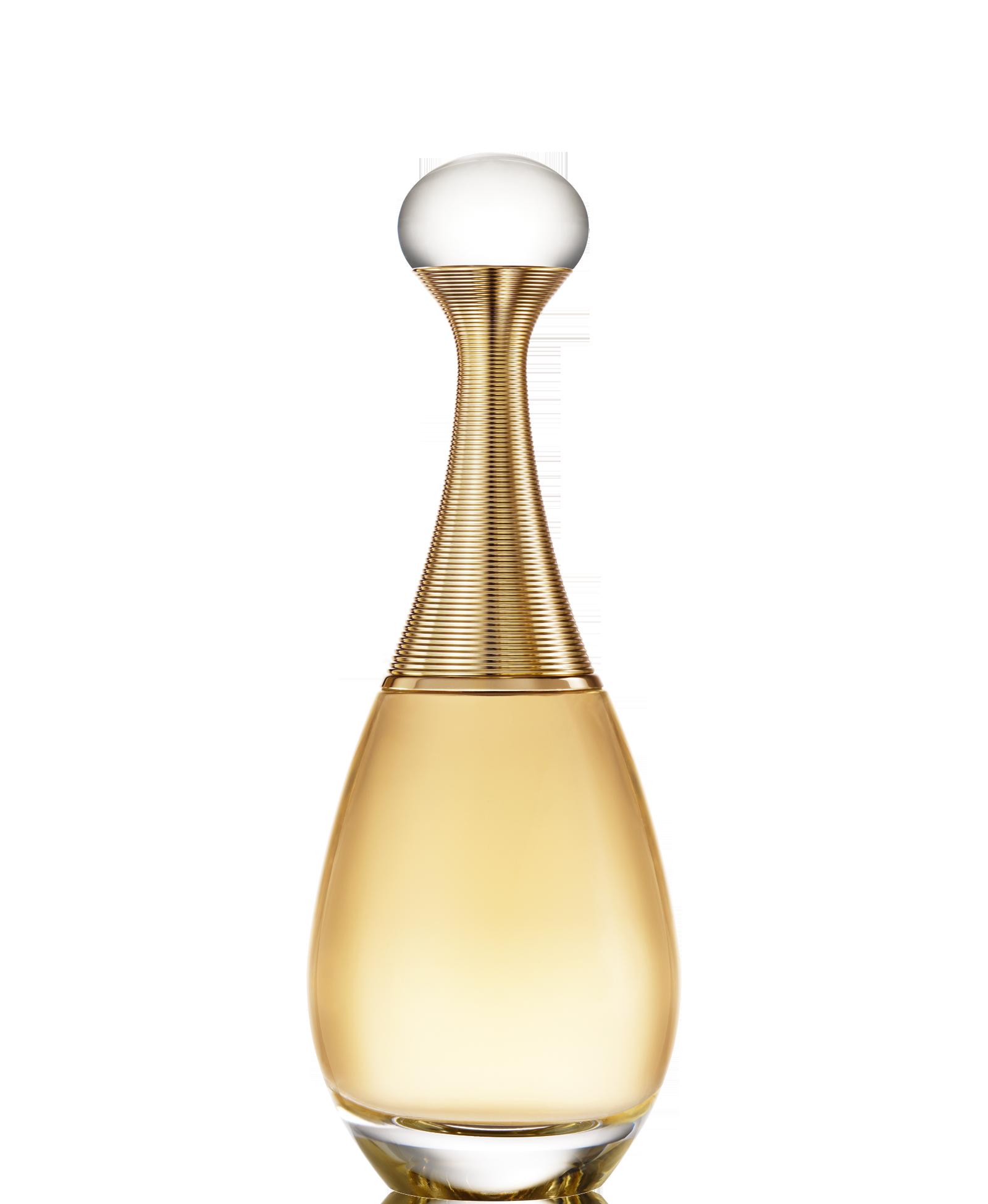 FOTO: Dior J'Adore Eau de Parfum (verskaf)