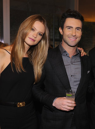 adam_levine_behati_getty_310w