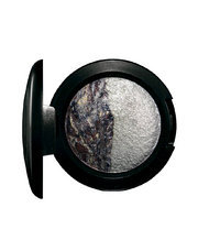 M.A.C Mineralize eye shadow.