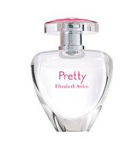 Elizabeth Arden Pretty