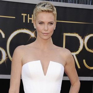 Charlize Theron FOTO: Gallo Images / Getty Images