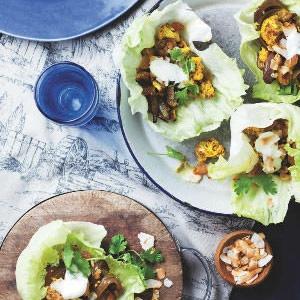 recipes,vegetarian,low-carb