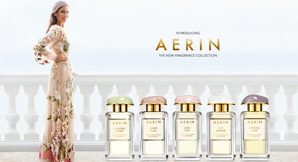 aerin_home_rt1_141006
