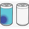 vector-soda-cans