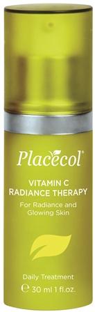 Vitamin C Radiance Therapy 30ml copy