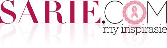 SARIE.com OKT