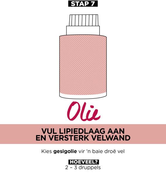Velsorg Infographic8