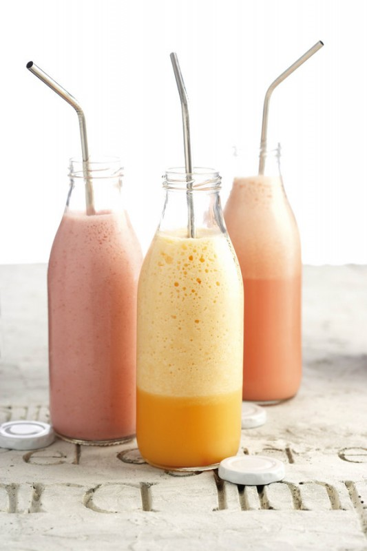 sk0812smoothies01