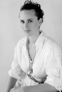 Amaria Carstens