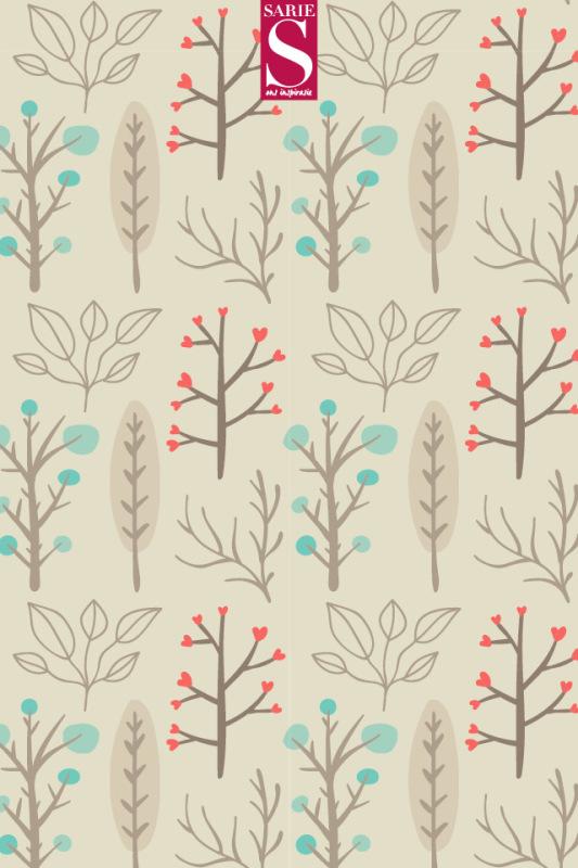2016_Junie Smartphone Wallpaper960x640