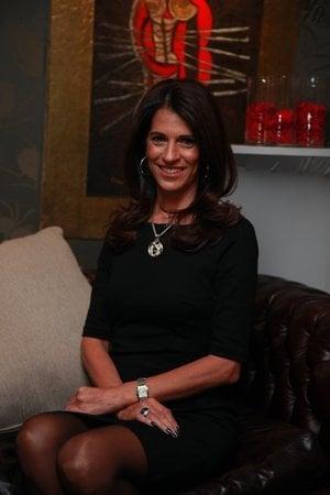 Mary Beth Mazzotta