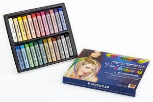 Staedtler Pastel Chalks