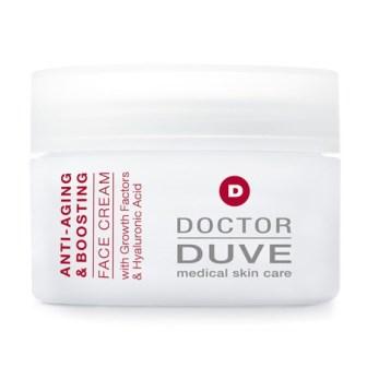 Doctor-Duve-Anti-Aging-und-Boosting-Face-Cream-150