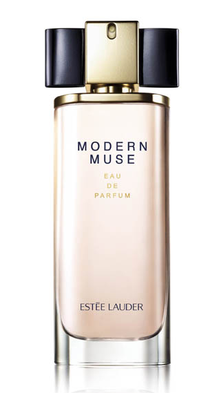 495535_ModernMuse_Bottle_S13_v1.tif