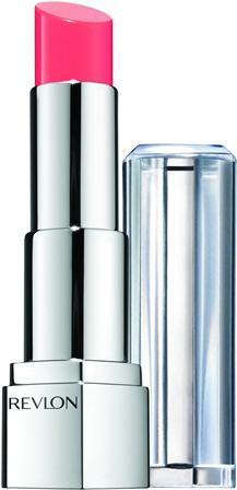 REVLON Ultra HD Lipstick in Geranium