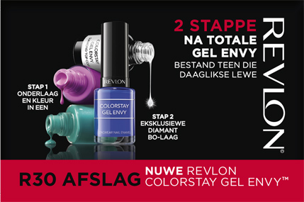 70038A Colorstay  Gel Nail Coupon 55x85.indd