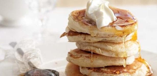 recipes,breakfast,