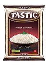 Tastic Parboiled