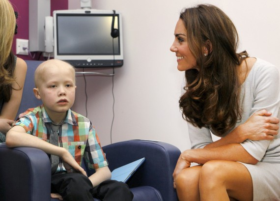 kate_cancerpatient_getty