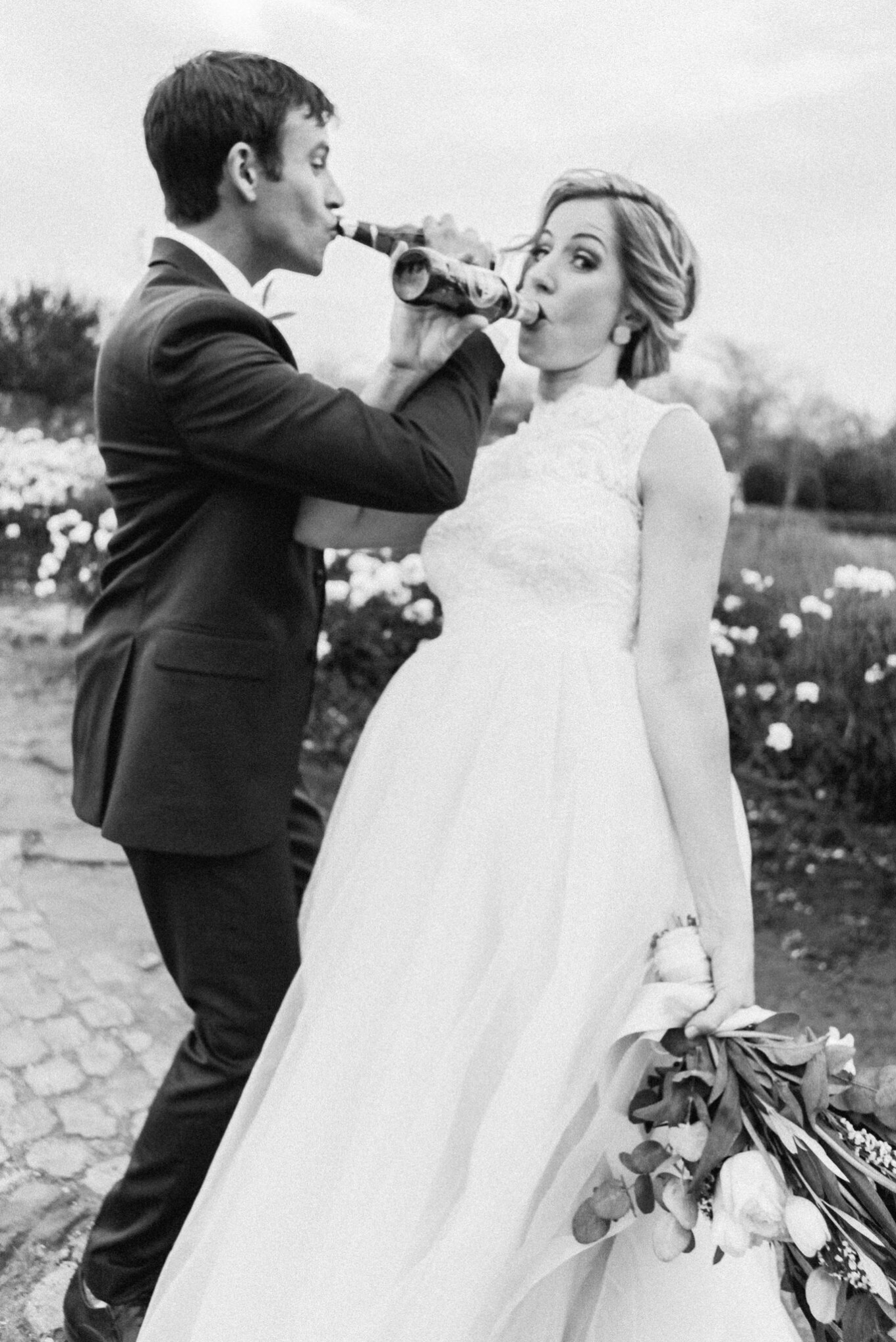 FOTO James Strack van A Wedding Lifestyle