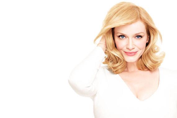 Christina-Hendricks-Clairol-Golden-Blonde-Mad-Men-Hair-Color-Tom-Lorenzo-Site-TLO-4