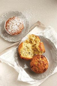Pistasieneut-en-witsjokolade-muffins