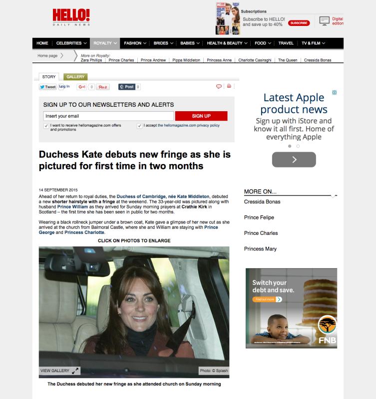 screencapture-www-hellomagazine-com-royalty-2015091427198-kate-middleton-new-fringe-1442230930104